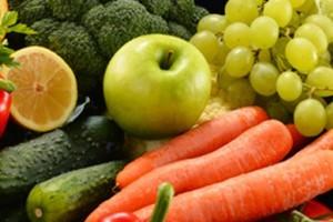 nieuw-beleggen-gezonde-voeding-i83a4lmeki